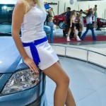 2010-Moscow-International-Auto-Show-Hot-Girls-5