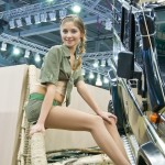 2010-Moscow-International-Auto-Show-Hot-Girls-6