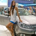 2010-Moscow-International-Auto-Show-Hot-Girls-8