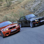 2012-bmw-1-series-m-coupe-and-E30-Picture