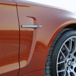 2012-bmw-1-series-m-coupe-fender
