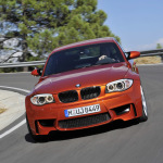 bmw-1-series-m-coupe-driving