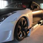Axell-Auto-Nissan-GTR-Front-Fender