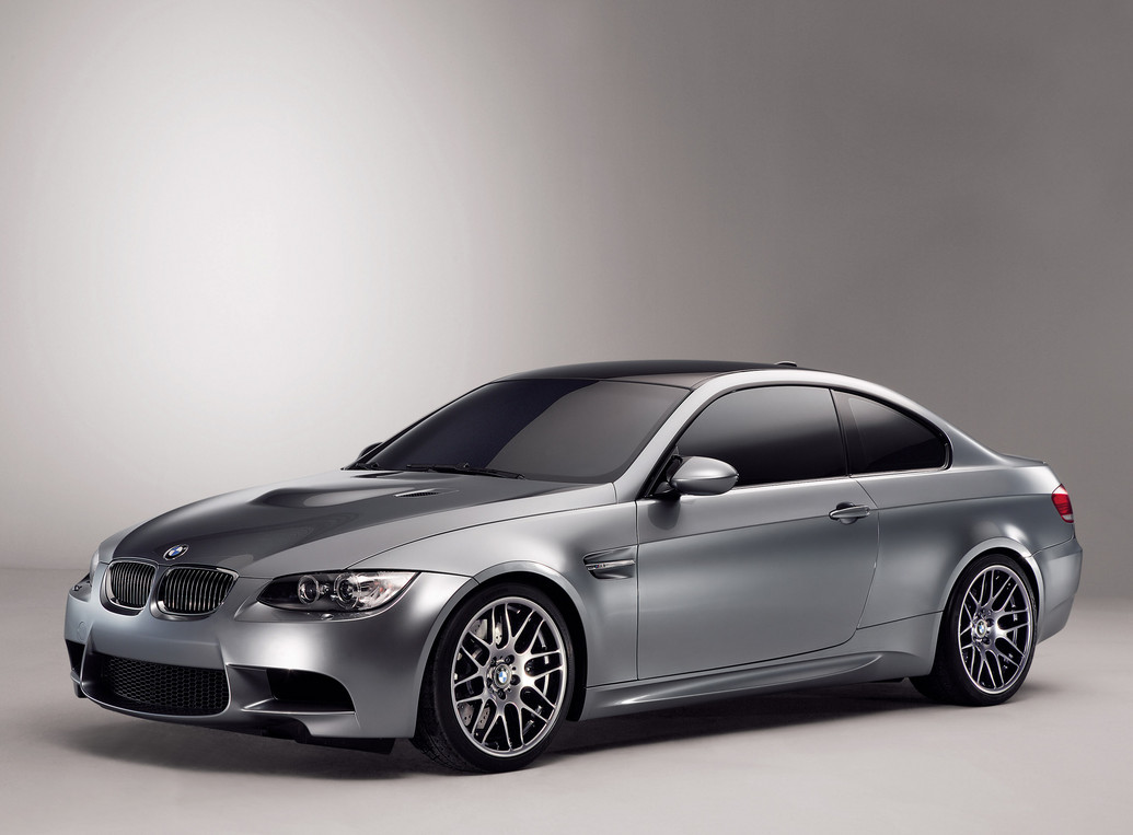 2011 bmw m3 e92 coupe. Black Bedroom Furniture Sets. Home Design Ideas