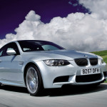 Silver-BMW-E92-M3-Coupe