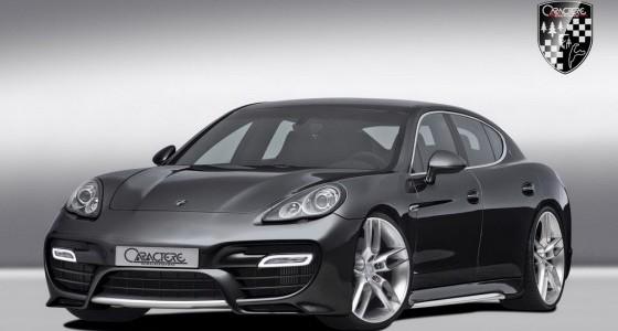 Caractere-Porsche-Panamera