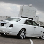 Francisco-Cordero-Mansory-Rolls-Royce-Ghost-Rear