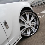 Francisco-Cordero-Mansory-Rolls-Royce-Ghost-Rims