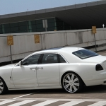 Francisco-Cordero-Mansory-Rolls-Royce-Ghost-Left-Side