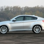 Hartge-Bmw-X6-side-outdoors