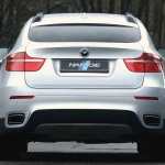Hartge-Bmw-X6-Rear-End