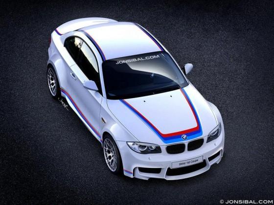 Jon-Sibal-2012-BMW-1M-Coupe