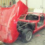 Lamborghini-Miura-Replica