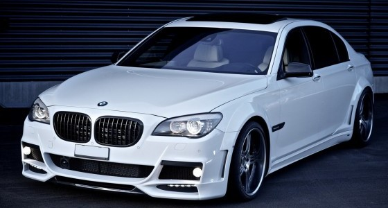 Lumma-Shaston-BMW-760Li