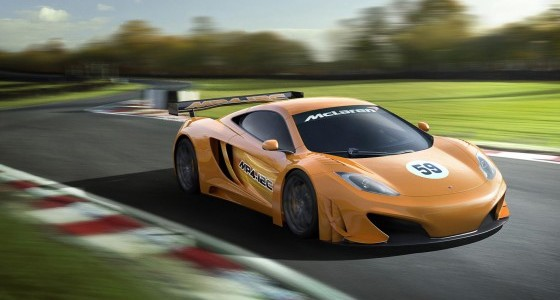 McLaren-MP4-12C-GT3-Race-Car