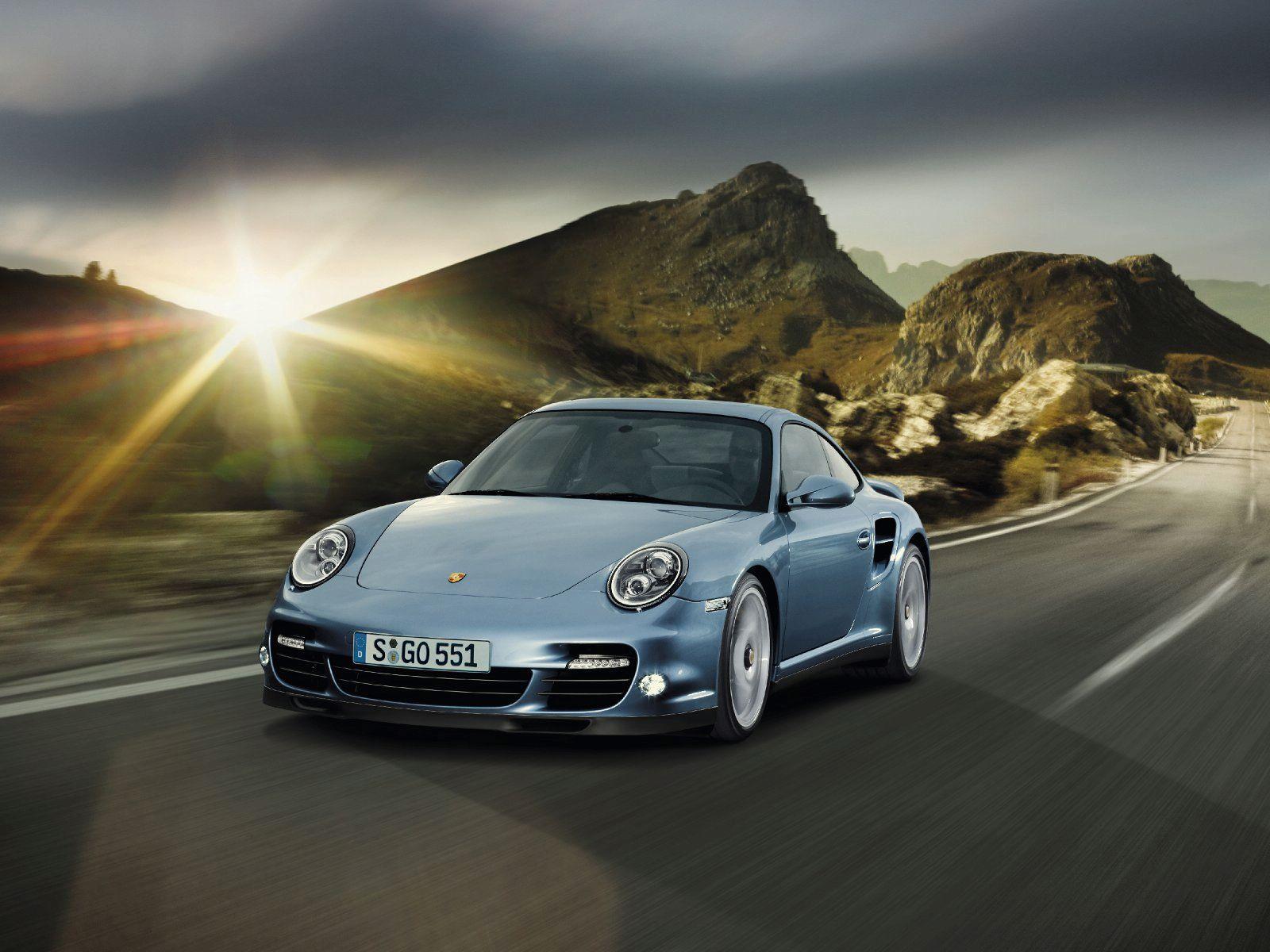 2011 porsche 911 turbo s the baddest german super car. Black Bedroom Furniture Sets. Home Design Ideas