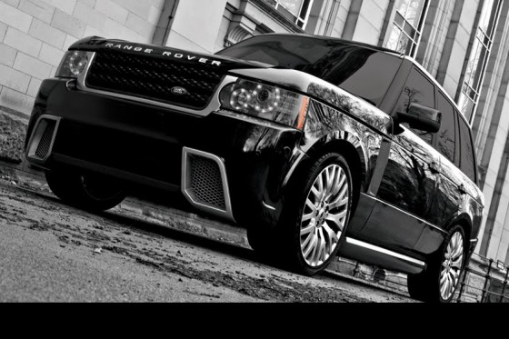 Project-Kahn-Range-Rover-RS500