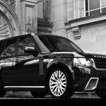Project-Kahn-Range-Rover-RS500-Cosworth