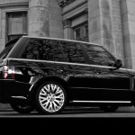 Project-Kahn-Range-Rover-RS500-Side