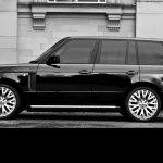 Project-Kahn-Range-Rover-RS500-Left-Side