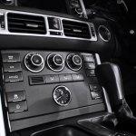 Project-Kahn-Range-Rover-RS500-Interior