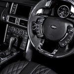 Project-Kahn-Range-Rover-RS500-Interior-Dashboard
