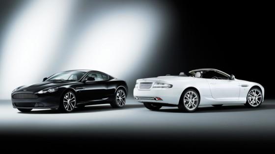 Special-Edition-Aston-Martin-DB9