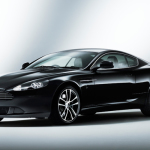 Aston-Martin-DB9-Carbon-Black