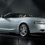 Aston-Martin-DB9-Quantum-Silver-Convertible
