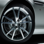 Special-Edition-Aston-Martin-DB9-19-inch-rims