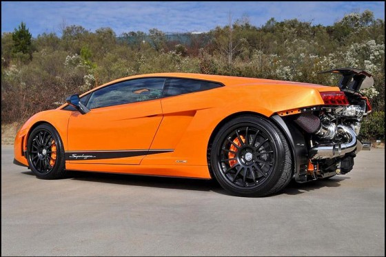 Underground-Racing-Gallardo-LP1000-4