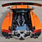 Underground-Racing-Gallardo-LP1000-4-Engine