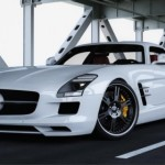 White-Wheelsandmore-Mercedes-SLS-AMG