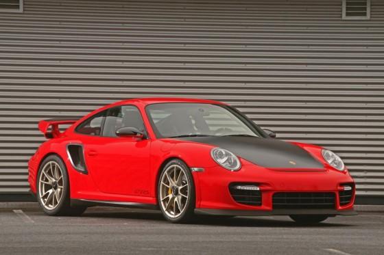 Wimmer-RS-Porsche-GT2-RS