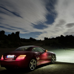 2012-Mercedes-SLK-Car-Reviews