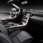 2012-Mercedes-SLK-Interior