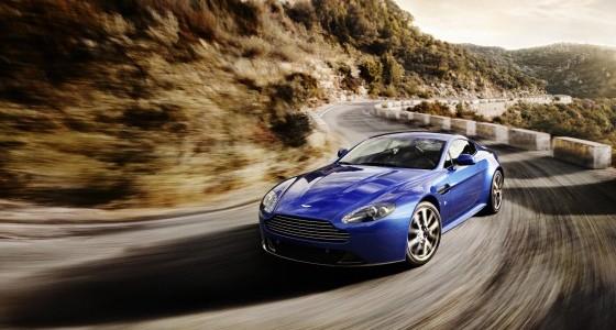 Aston-Martin-V8-Vantage-S-Coupe
