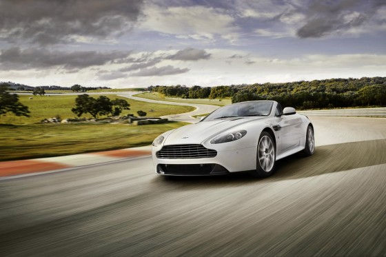 Aston-Martin-V8-Vantage-S-Convertible