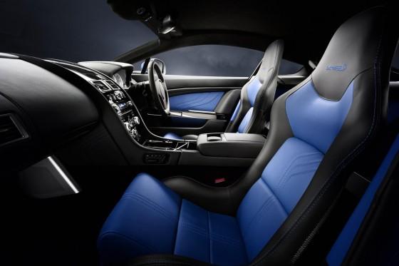 Aston-Martin-V8-Vantage-S-Interior