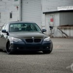 BMW-5-Series-E60