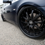 BMW-5-Series-E60-DPE-ST-10-Wheels