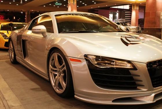 Evolution-Motorsports-Audi-R8