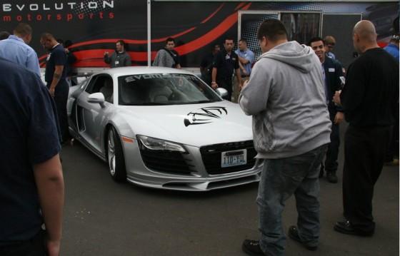 Evolution-Motorsports-Audi-R8-V10