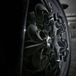 Graf-Weckerle-Ferrari-599-GTB-Wheel