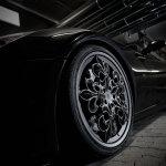 Graf-Weckerle-Ferrari-599
