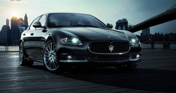 Maserati-Quattroporte-Sport-GT-S-Wallpaper