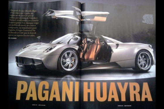 Pagani-C9-Huayra-Deus-Venti-Leaked-Pictures-Side