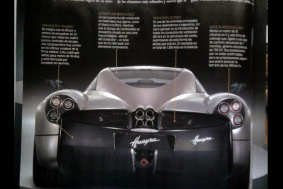 Pagani-C9-Huayra-Deus-Venti-Leaked-Pictures-Rear-Back