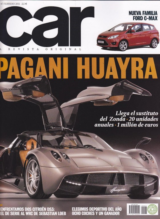 Pagani-C9-Huayra-Deus-Venti-Leaked-Pictures-Front