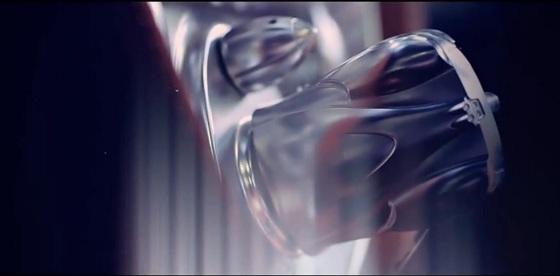 Pagani-Huayra-C9-Teaser-Video